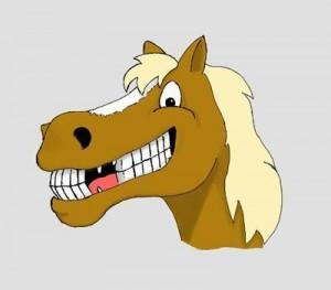 Cartoon_horse_smiling