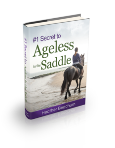 ageless-in-the-saddle-copyright-protected-heather-beachum-www-ridingforwomen-com